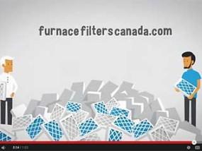 furnace_filterssm