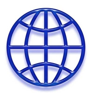 globesm